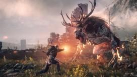Разработчики изменили ролик «Ведьмака 3» по требованию фанатов