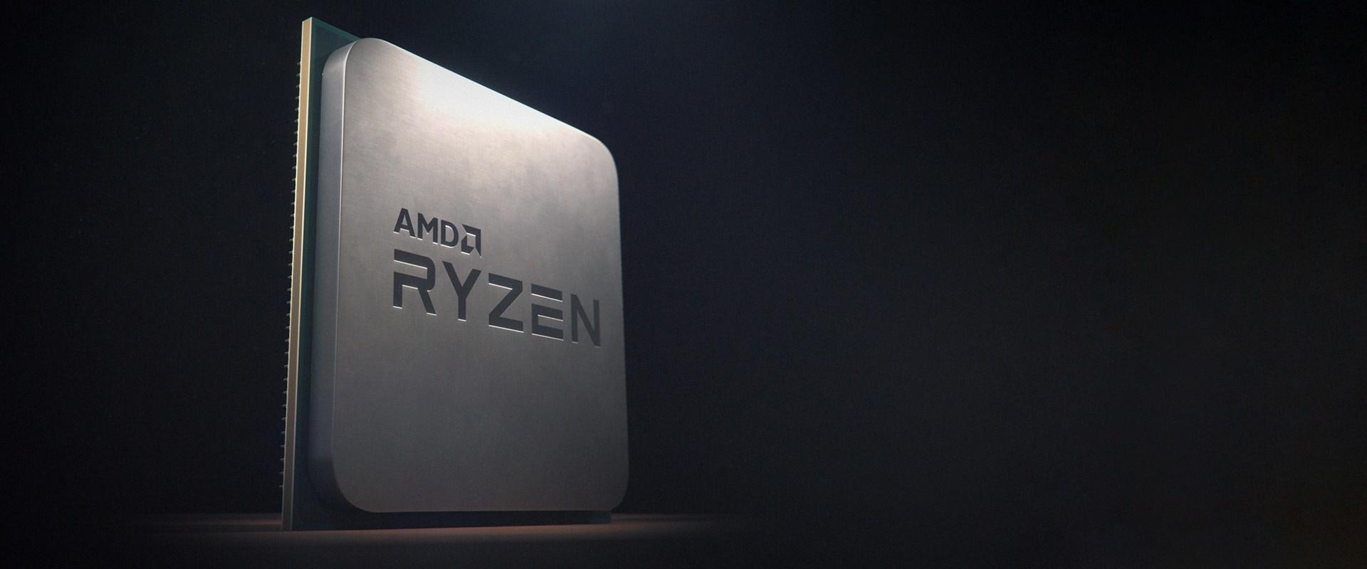 Энтузиаст нашёл способ бесплатно ускорить процессоры Ryzen 3000 на 100–200 МГц