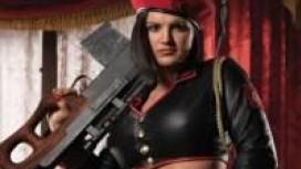 Коммунисты захватят PlayStation3