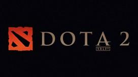 Со свежим обновлением в Dota2 изменилась система матчмейкинга