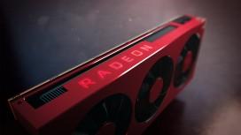Sapphire: старшая версия Radeon Navi станет конкурентом GeForce RTX 2070