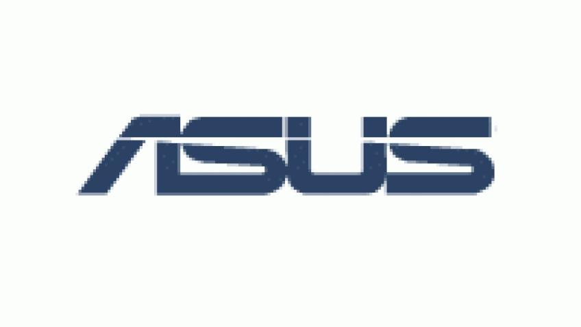 ASUS отказывается от производства материнских плат
