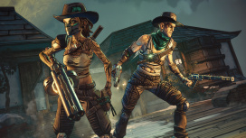 Старт мероприятия «Лето гейминга» от IGN перенесли на 10 июня