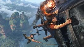 СМИ: The Initiative не будет делать игры уровня God of War, Uncharted и The Last of Us