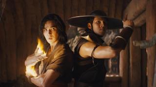 «Мясо, кровь и фаталити»: первые кадры и детали нового фильма по Mortal Kombat