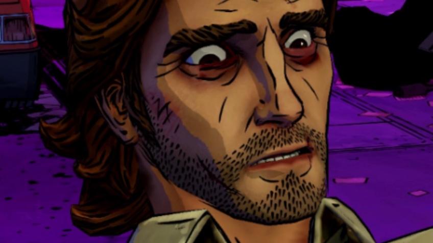 Слух: Telltale может анонсировать продолжение The Wolf Among Us