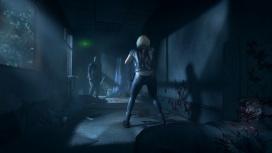 В Project Resistance будет сюжетный режим и несколько злодеев