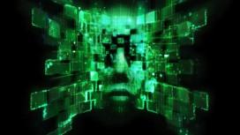 OtherSide Entertainment официально анонсировала System Shock3