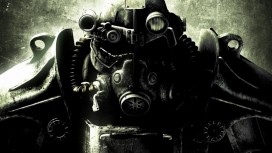 Дополнение для Fallout3 в деталях