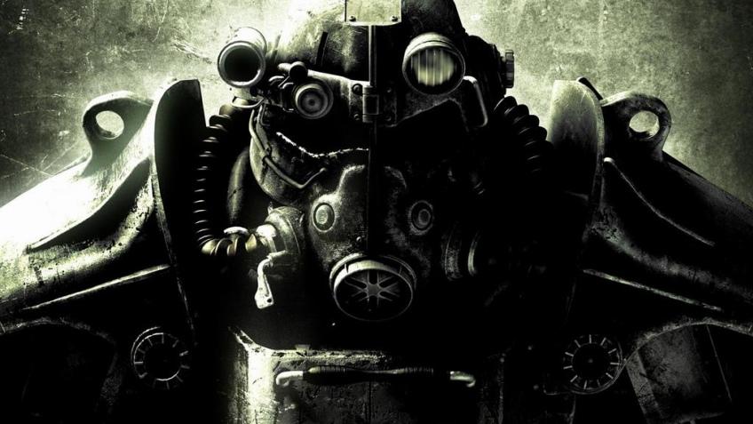 Дополнение для Fallout 3 в деталях