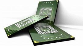 DigiTimes: снижение цен на флэш-память NAND замедляется