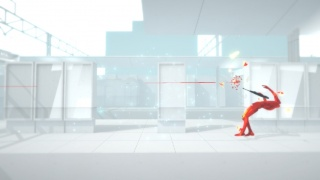 Superhot выйдет на Nintendo Switch 19 августа