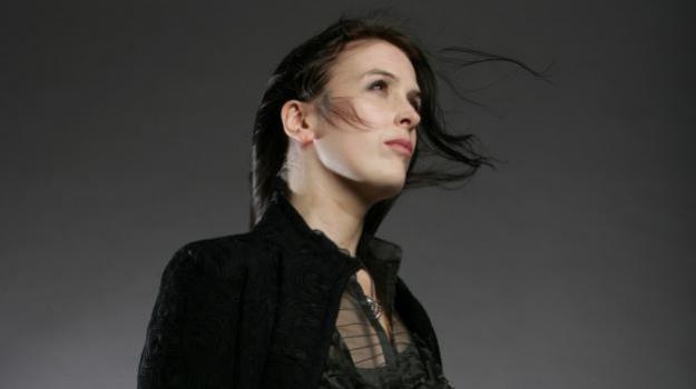 Рианна Пратчетт — главный сценарист Tomb Raider
