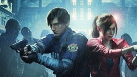 Сюжет Resident Evil2 в готовящемся ремейке станет глубже и проработаннее