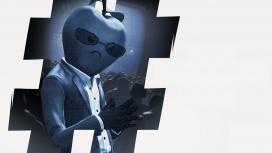 В Fortnite пройдёт чемпионат, посвящённый противостоянию Epic Games и Apple