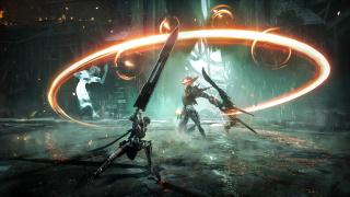 Humankind, Naraka: Bladepoint, Ixion, Pioner, Dying Light 2: что показали на PC Gaming Show