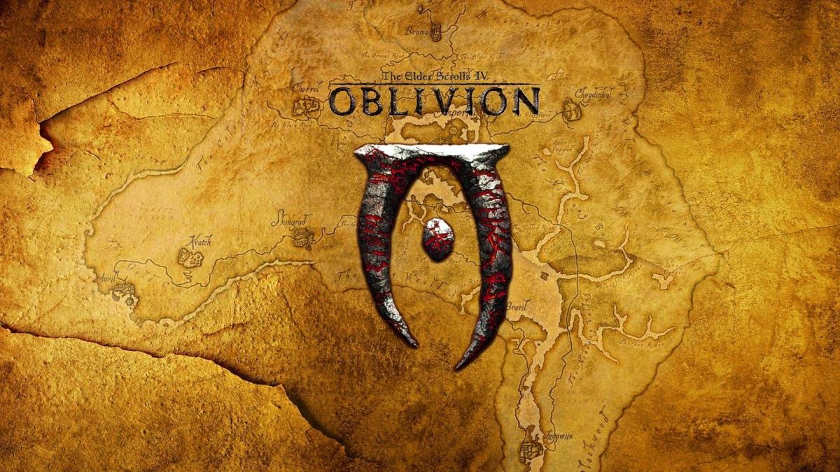 Fallout3, Fallout: New Vegas и TES IV: Oblivion вышли без антипиратской защиты