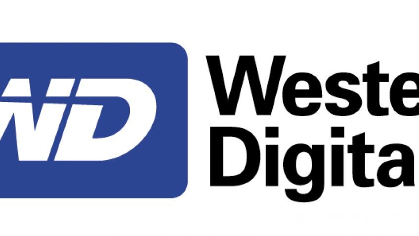 Объединение Western Digital и Hitachi, официально