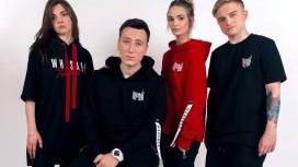 Mail.ru и Black Star Wear выпустили линию одежды по мотивам Warface