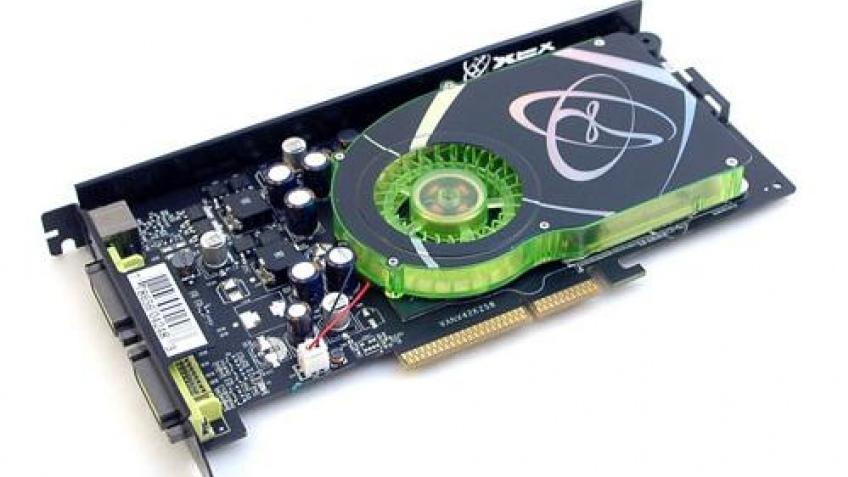 AGP-видеокарта за $240