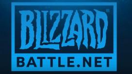 Blizzard выпустила приложение для мобильных устройств