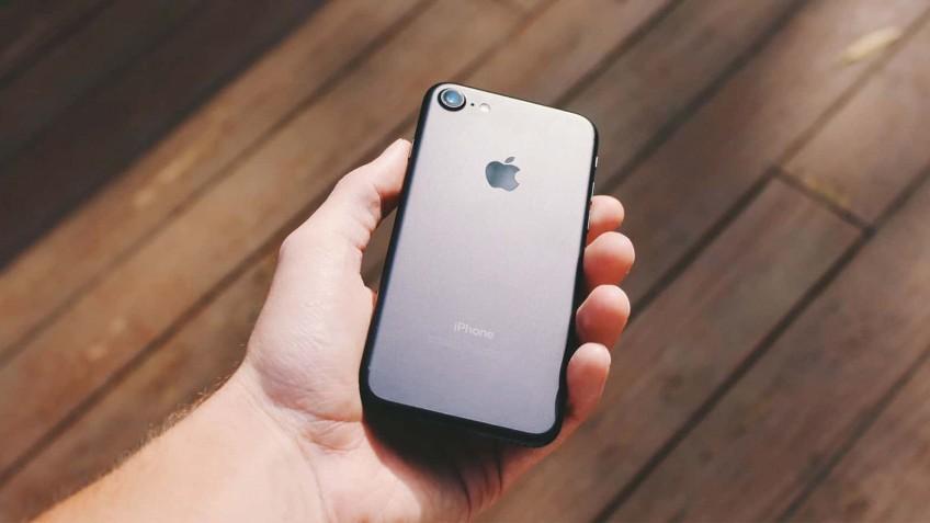 Предполагаемая цена iPhone9 составит 400 долларов в США