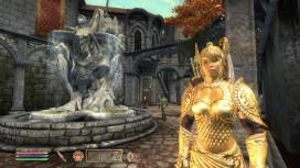 Еще две игры для Xbox One получили поддержку обратной совместимости