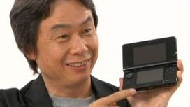 Потери и находки 3DS