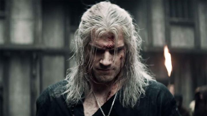 Спойлер: «Ведьмак» Netflix покажет предысторию не только Йеннифэр