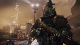 Call of Duty: Infinite Warfare ждут бесплатные выходные