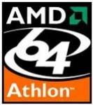 Athlon64 Socket 969 – теперь официально