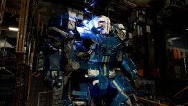 Авторы MechWarrior 5: Mercenaries рассказали о генерации заданий