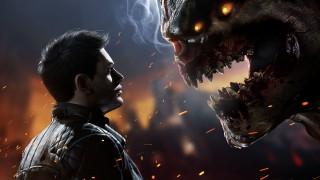 Игровой процесс Devil's Hunt показали на GDC 2019