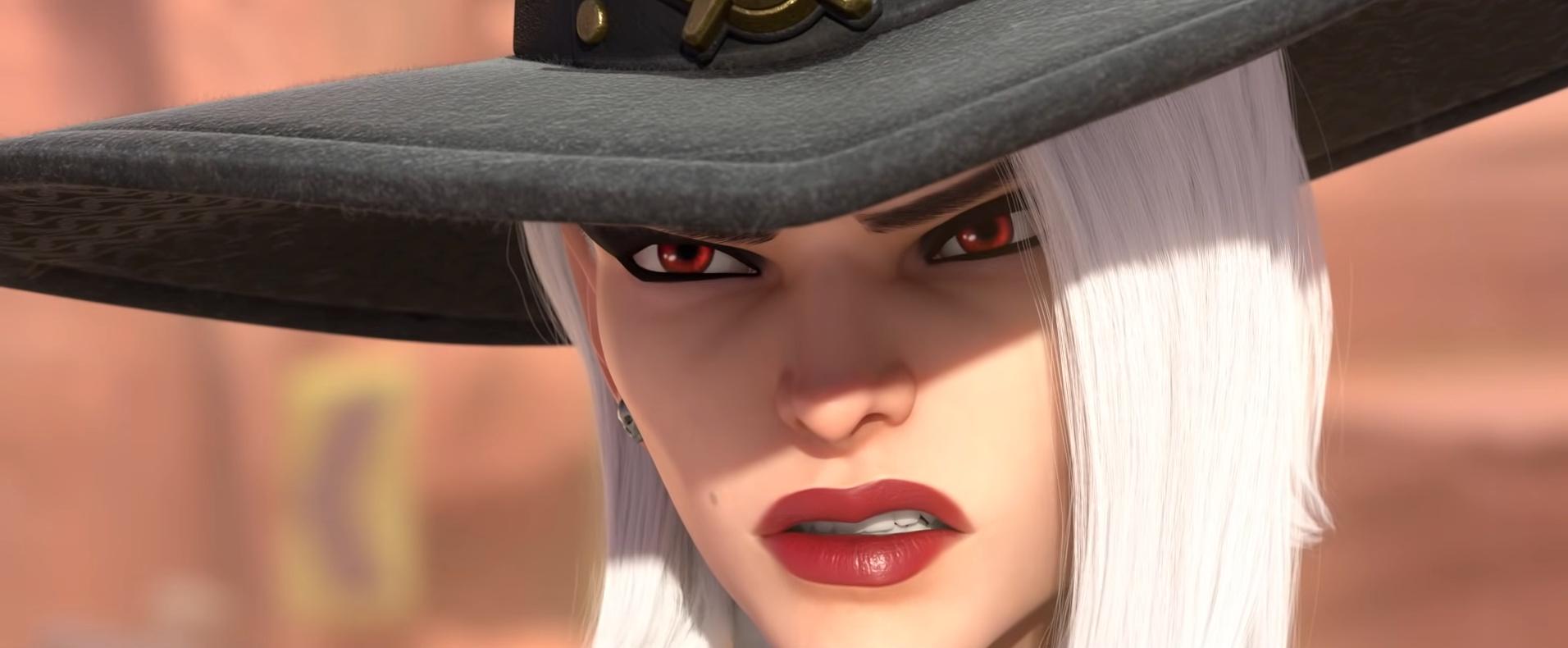 Департамент, выступивший против Activision Blizzard, обвиняется в нарушении этики