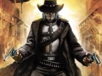 "Call of Juarez: ""железо"" для братьев Маккол"
