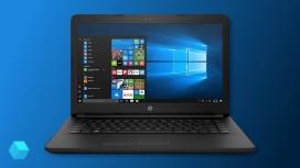 Обновление Windows 10 November 2019 Update уже доступно