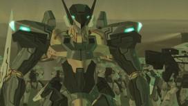 Konami анонсировала ремастер Zone of the Enders: The 2nd Runner