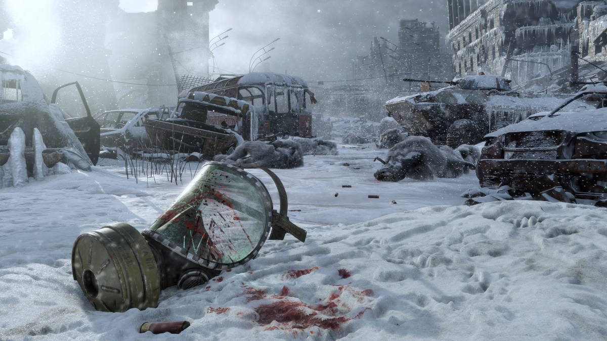 Epic Games поделилась успехами игр, вышедших в магазине компании