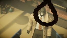 Игровой «Блэксад» выйдет26 сентября — представлен сюжетный трейлер