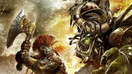 Подписчики Warhammer Online стали жертвами биллинга