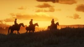 Rockstar выплатит игрокам Red Dead Online компенсацию за плохую экономику проекта