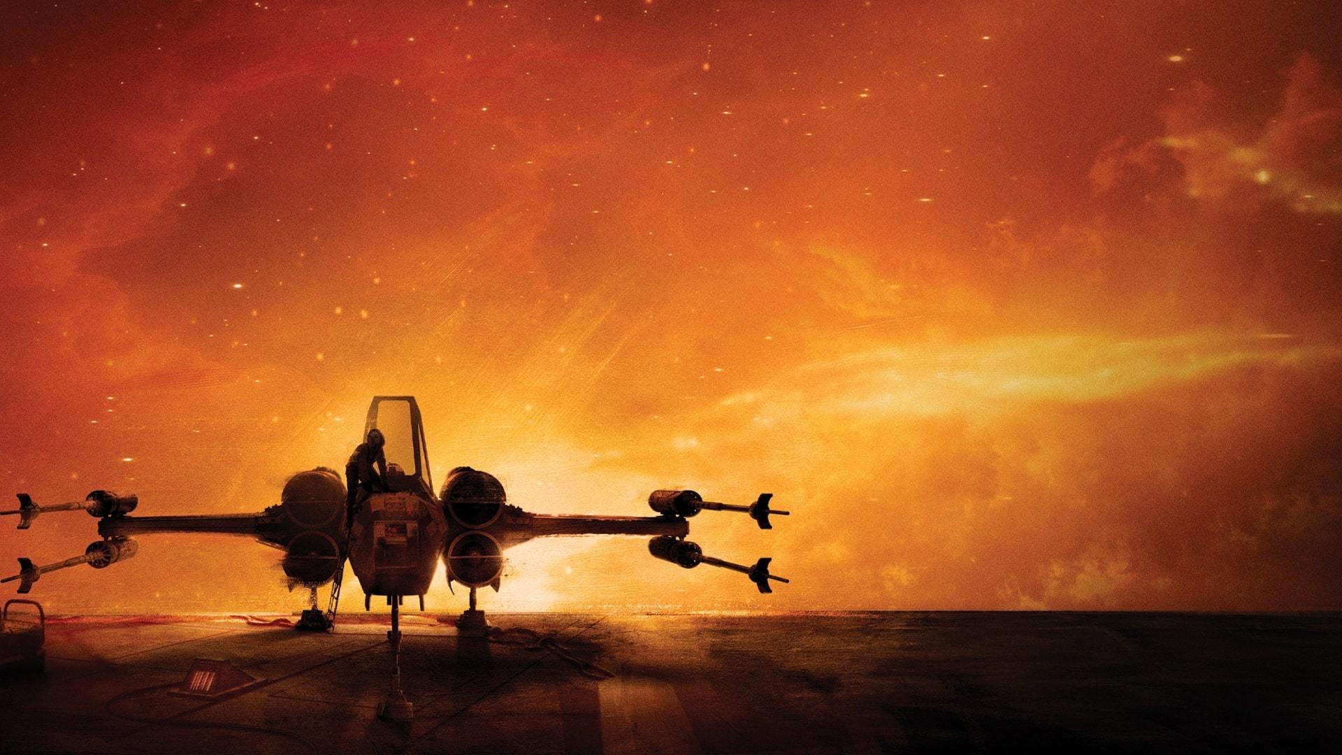 Для Star Wars: Squadrons не готовят DLC и пострелизный контент