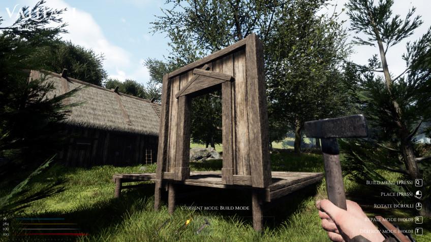 Epic Games и House of the Dev стартовали конкурс Unreal Engine Dev Contest 20211
