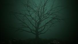 Скримеры и тьма: Silver Chains выходит в 2019 году