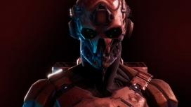 Warface: новый класс персонажа и планы по развитию игры до конца года