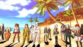 Danganronpa 2: Goodbye Despair выйдет на PC в апреле
