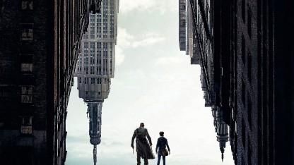 Amazon Prime начинает работу над сериалом по «Тёмной башне»