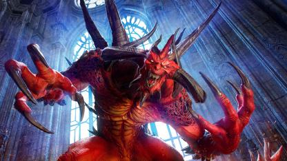 Работа Blizzard с поддержкой Diablo II: Resurrected продолжает вызывать критику