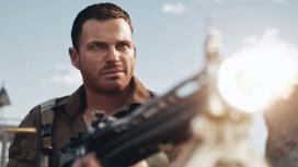 В релизном трейлере Call of Duty: Vanguard показали ключевые особенности игры