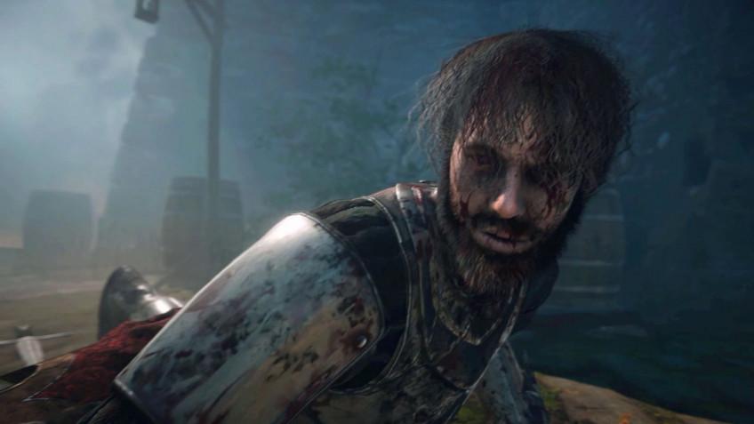 Siege Survival: Gloria Victis получает сплошь положительные отзывы